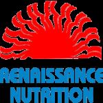 Renaissance Nutrition Logo